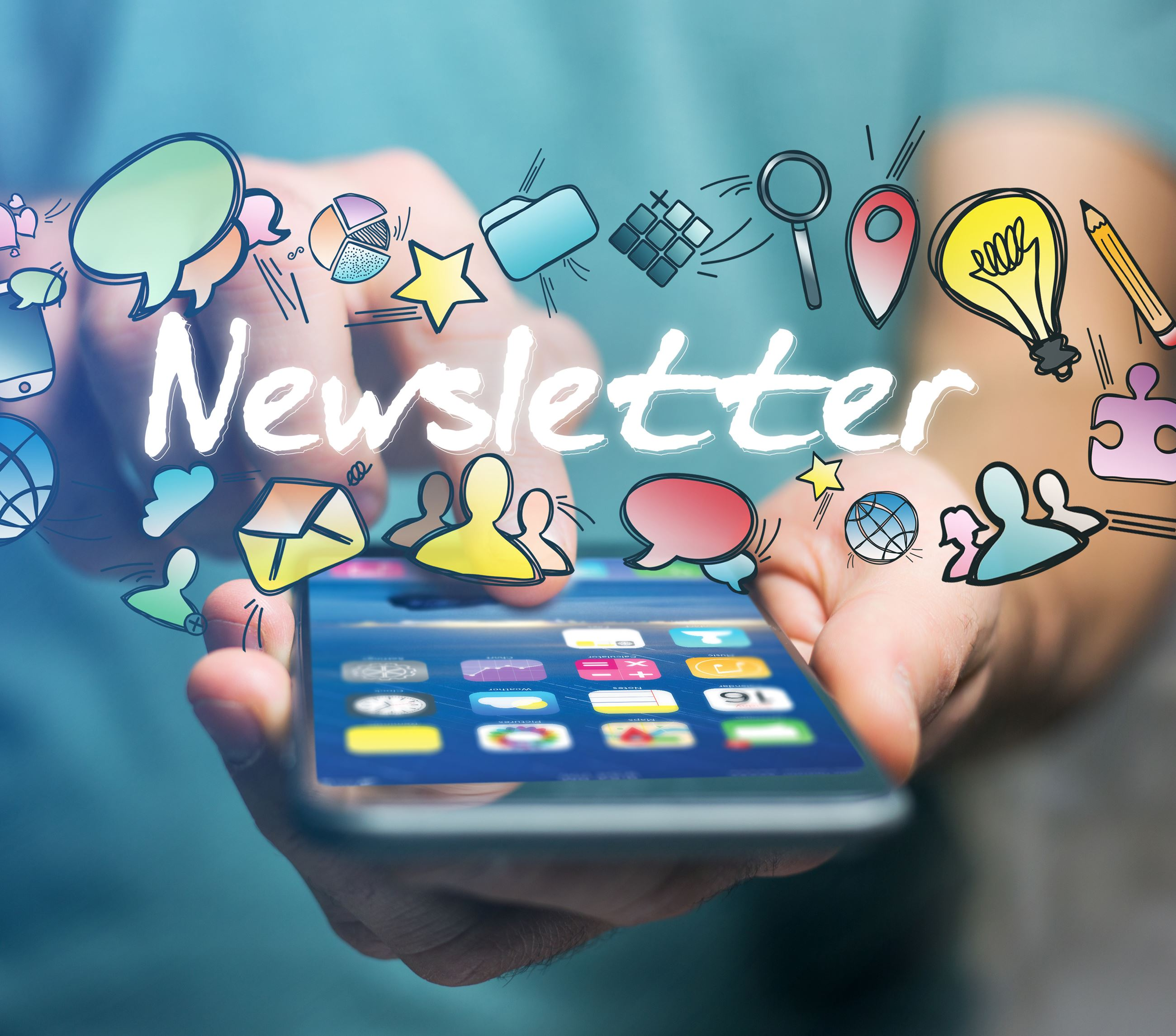 Newsletter_NEWSFEED