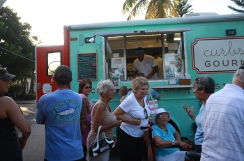 Food Truck Pow Wow WEB 9.jpg