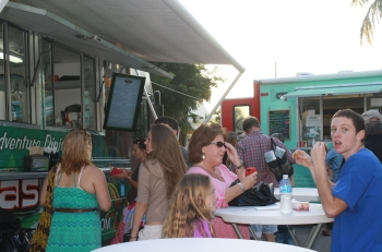Food Truck Pow Wow WEB 8.jpg
