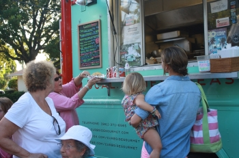 Food Truck Pow Wow WEB 10.jpg
