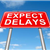Expect Delays_2_WEB