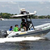 Nautical Club_Boat_NEWS BRIEF