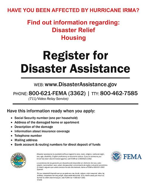 FEMA Flyer_Facebook