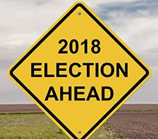 Election Ahead_NEWSFEED