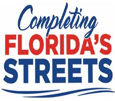 Complete Streets_NEWSFEED