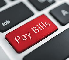 Pay Bills_NEWSFEED