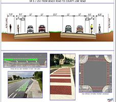 CompleteStreets_RENDERING_NEWS FEED