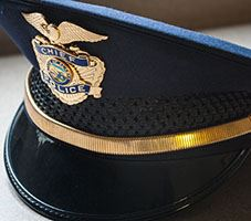 Police Chief Hat_NEWSFEED