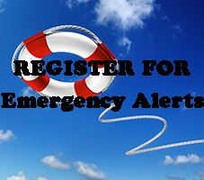 Emergency Life Preserver_NEWSFEED