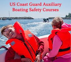 Boating Safety_NEWSFEED