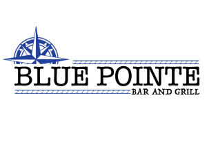 Blue Pointe Bar and Grill Opens in new window