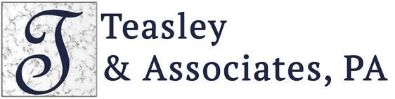Teasley and Associates