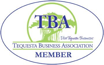 Tequesta Business Association