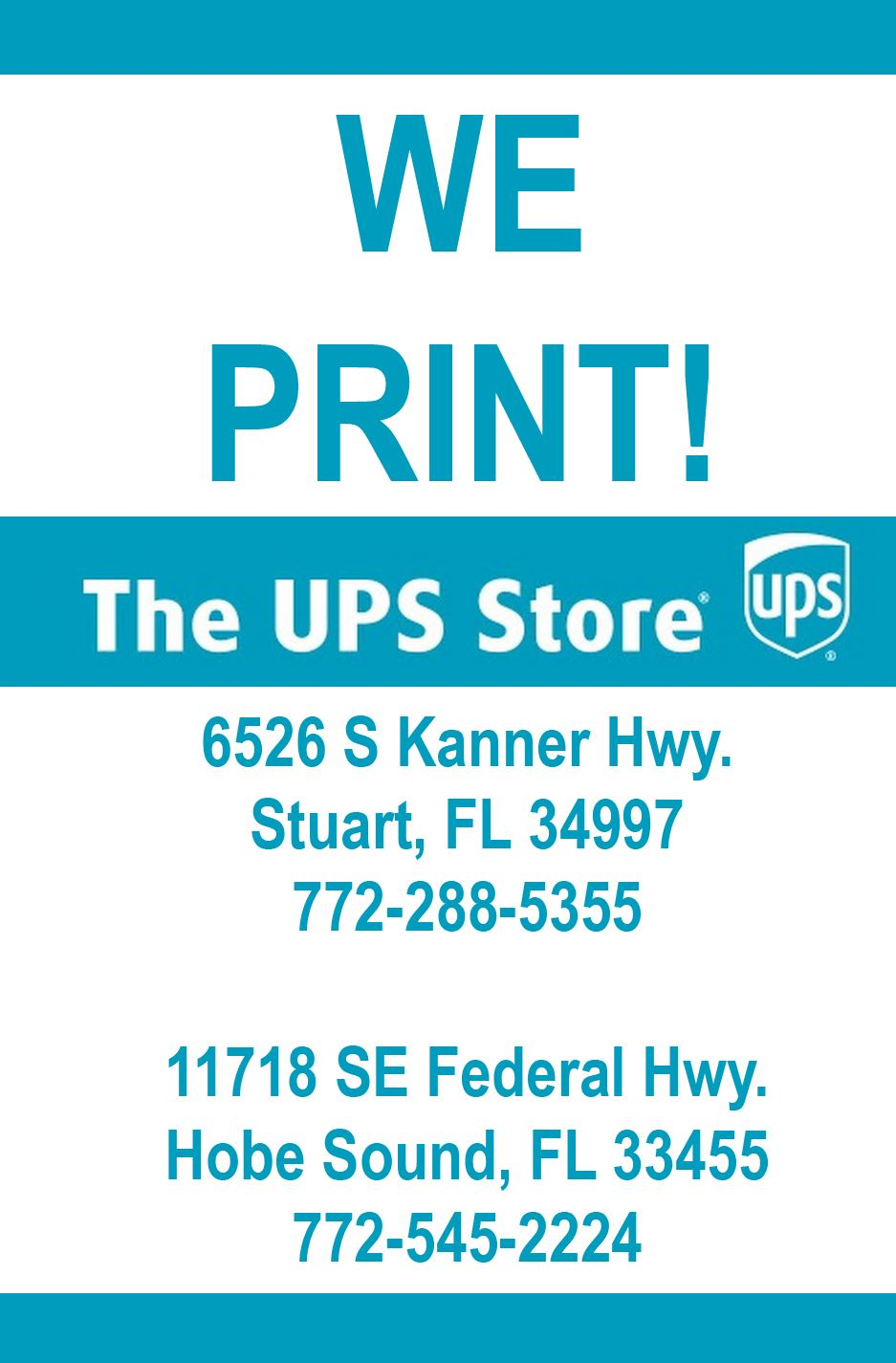 UPS Store Logow addresses jpeg