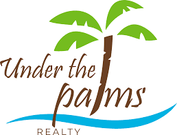 Under the Palms Realty